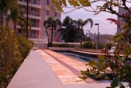 Apartamento à venda ,  - 35940.jpg
