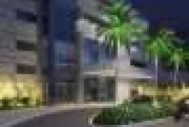Escritório para alugar Continental, Osasco - 35950.jpg