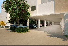 Apartamento à venda Rancho Grande, Itú - 35965.jpg
