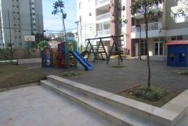 Duplex à venda Vila Polopoli, São Paulo - 35987.jpg