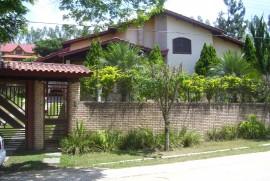 Casa de condominio à venda , Santa Isabel - 36115.jpg
