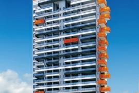Apartamento à venda ,  - 36142.jpg