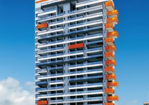 apartamento  direto com proprietário - Renato Pereira - 635x447_36142.jpg
