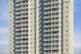 Apartamento à venda Bosque, Campinas - 38015.jpg