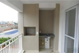 Apartamento à venda Água Branca, São Paulo - 36514.jpg