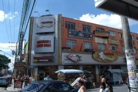 Sala comercial à venda Centro, Sao Bernardo do Campo - 36609.jpg