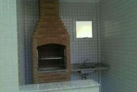 Apartamento à venda ,  - 36659.jpg