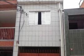 Casa à venda Canhema, Diadema - 48172.jpg