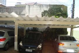 Casa de vila à venda Vila Pompéia, São Paulo - 36677.jpg