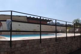 Apartamento à venda Anil, Rio de Janeiro - 36695.jpg