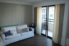 Apartamento à venda Vila Andrade, São Paulo - 36735.jpg