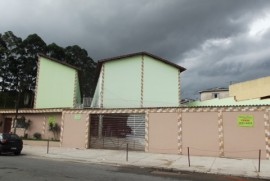 Casa à venda Jardim São João (Jaraguá), São Paulo - 36794.jpg