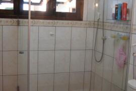 Casa de condominio à venda , Jordanesia - 36852.jpg