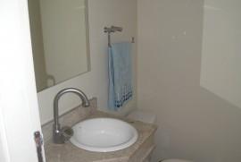 Apartamento para alugar ,  - 37000.jpg