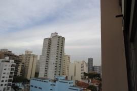 Apartamento à venda Republica, São Paulo - 39213.jpg