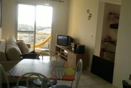 Apartamento à venda Jardim Íris, São Paulo - 37102.jpg