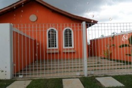 Casa à venda , Vargem Grande Paulista - 37200.jpg