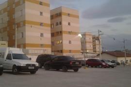 Apartamento à venda Vila Suissa, Mogi das Cruzes - 37284.jpg