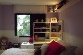 Apartamento à venda Vila Suzana, São Paulo - 37359.jpg
