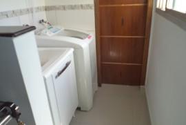Apartamento à venda Centro, Sao Bernardo do Campo - 37370.jpg