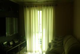 Apartamento à venda Parque Munhoz, São Paulo - 37465.jpg