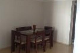 Apartamento à venda Santo Antônio, Sao Caetano do Sul - 37697.jpg