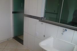Apartamento à venda , Esmeraldas - 37825.jpg