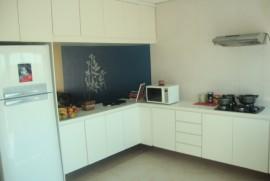 Casa à venda , Jaguariuna - 38070.jpg