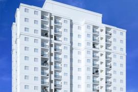 Apartamento à venda Vila Metalúrgica, Santo Andre - 38203.jpg