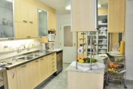 Apartamento para alugar Consolação, São Paulo - 38217.jpg