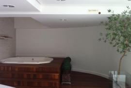 Apartamento à venda Vila Brandina, Campinas - 38372.jpg