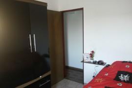 Apartamento à venda Paulicéia, Sao Bernardo do Campo - 38457.jpg