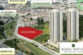 Apartamento à venda Jardim Flor da Montanha, Guarulhos - 38472.jpg