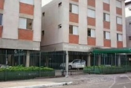 Apartamento à venda Jardim Monte Líbano, Campo Grande - 38597.jpg