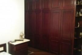 Apartamento para alugar Rudge Ramos, Sao Bernardo do Campo - 38754.jpg