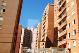 Apartamento à venda Ahú, Curitiba - 38790.jpg
