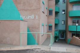 Apartamento à venda Jardim do Sul, Bragança Paulista - 38953.jpg