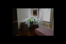 Apartamento à venda Embaré, Santos - 38986.jpg