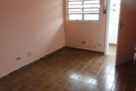 Apartamento à venda Centro, São Vicente - 38998.jpg