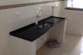 Apartamento à venda Centro, São Vicente - 39362.jpg