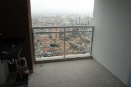 Apartamento à venda Sumaré, São Paulo - 39409.jpg