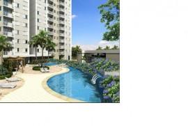 Condomínio à venda Jardim Carvalho, Porto Alegre - 39486.jpg