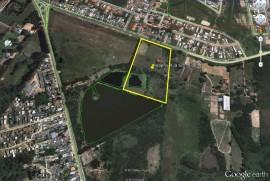 Terreno à venda Aberta dos Morros, Porto Alegre - 39519.jpg