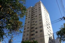Apartamento à venda Moema, São Paulo - 39520.jpg