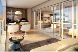 Apartamento à venda Vila Gertrudes, São Paulo - 39575.jpg