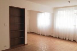 Apartamento para alugar Jardim Paulista, São Paulo - 39653.jpg