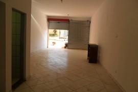 Salão comercial à venda Jardim das Cerejeiras, Atibaia - 39664.jpg