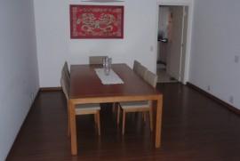 Apartamento à venda Indianópolis, São Paulo - 39712.jpg