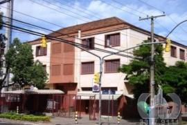 Apartamento à venda Petropolis, Porto Alegre - 39834.jpg