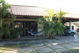 Casa à venda São João do Rio Vermelho, Florianópolis - 40021.jpg